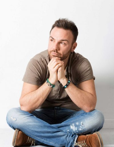 Renato Novara